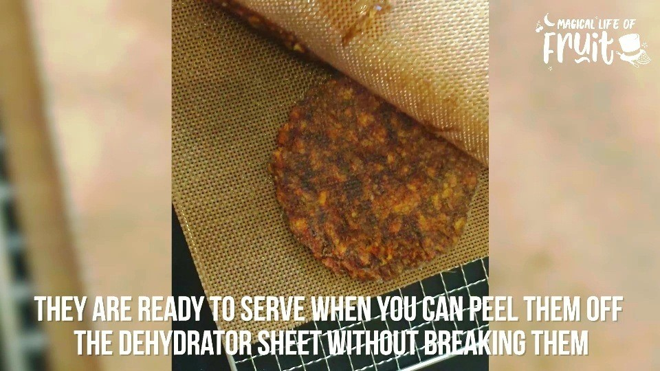 Banana Pancake Recipe (Only 1 Ingredient!)
